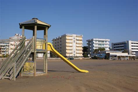 appartamenti bibione spiaggia appartamento trilocale a bibione spiaggia adriatico