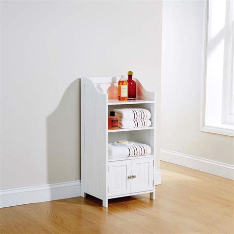 colonial bathroom furniture colonial range bathroom furniture cupboard basin