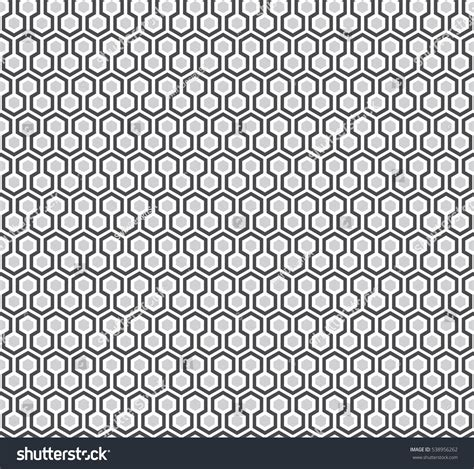 polygon pattern vector black vector polygon pattern stock vector 538956262