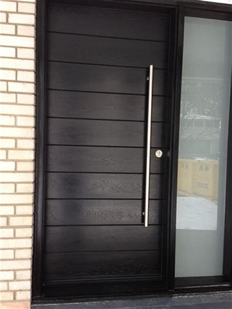front entrance door modern door entry front door modern