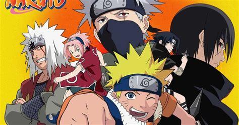 kumpulan film anime terbaik kumpulan website anime subtitle indonesia terbaik just info