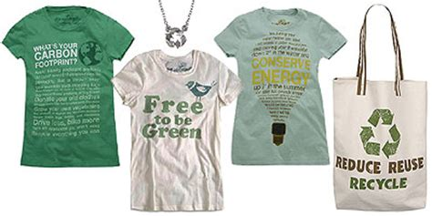 Earth Friendly Energy Clothes earth friendly cothing and accessories organic cotton