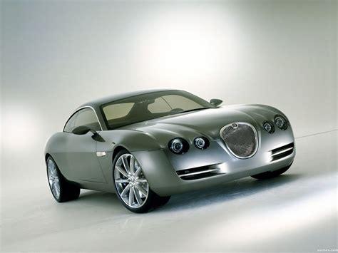 imagenes jaguar coupe fotos de jaguar r coupe concept 2001