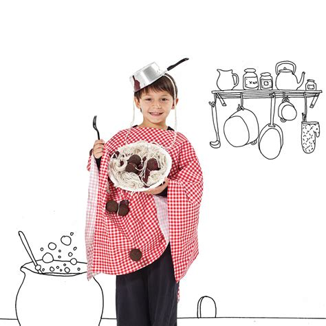 comfortable halloween costumes 35 easy homemade halloween costumes for kids parenting