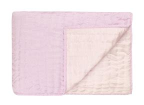 Tagesdecke Pink 298 by Designers Guild Plaids Und Decken