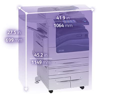 software reset xerox 7835 workcentre 7830 7835 7845 7855 color multifunction printers