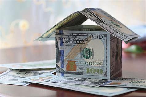 home improvement debt consolidation orange county