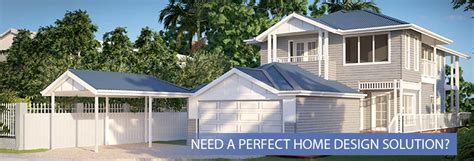 Custom Home Plans And Pricing Home Designs And Prices Peenmedia