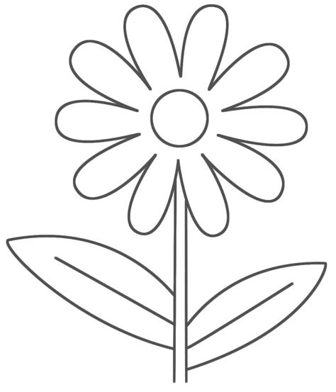 libro drawing made easy flowers wonderful looking how to draw easy flowers for kids simple flower drawing 13 pics of rose