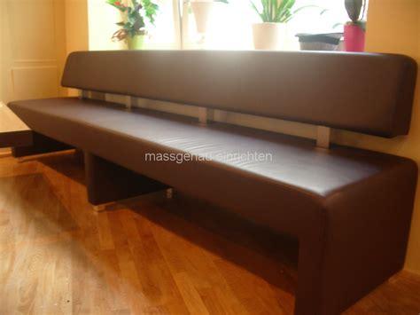 bank möbel ladenbau objektbau leipzig planung fertigung montage