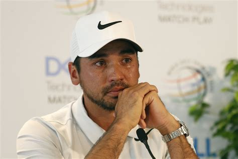 s day jason jason day withdraws from match play to be with ailing