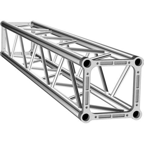 tralicci in alluminio traliccio in alluminio alsq30 50cm vm live