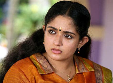 big b malayalam film actress name kavya madhavan photos photos 6 kavya madhavan photo