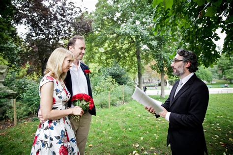 wedding ceremony after eloping elopements what you need to ceremonize