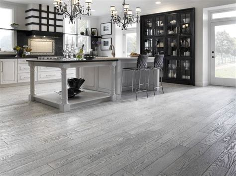 17 best ideas about grey wood floors on grey