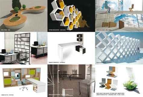 design competition industrial design dromeas international industrial design competition