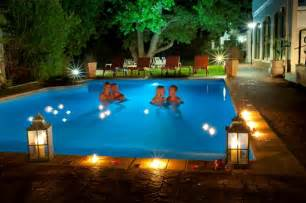 schwimmbad fkk south naturist resort is a revealing stay