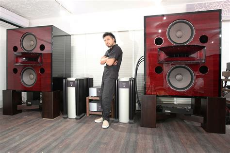 Best Speakers For Living Room most beautiful speakers ever your top 3 page 5 steve