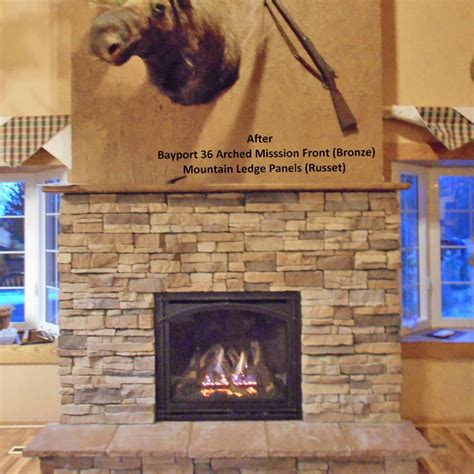 Fireplace Store Prairie by Fireplace Remodeling Wood Fireplace Prairie Du Chien Wi