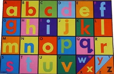 alphabet mat sport and playbasesport and playbase