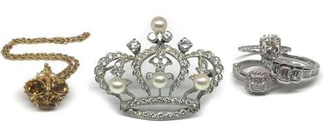jewelry loans in denver gold in denver len larson