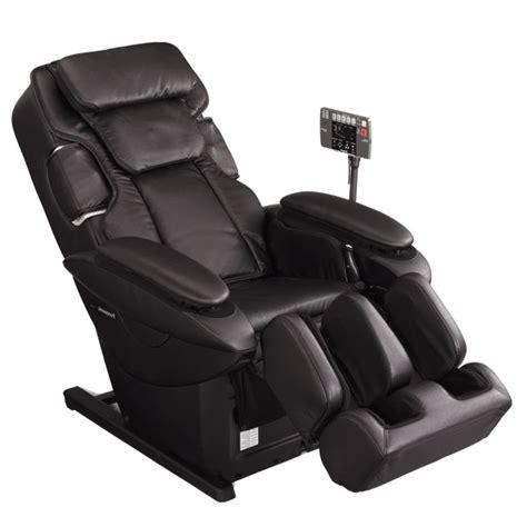 meilleur fauteuil massant fauteuil de panasonic ep ma59 real pro