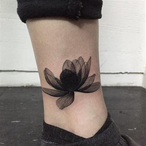 minimalist tattoo design taxi 125 inspiring minimalist tattoo designs subtle body