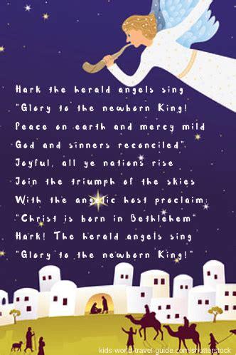 christmas poems for kids  top 10 christmas poems for children