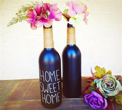 diy craft projects to sell 41 smart and creative diy projects that you can make and