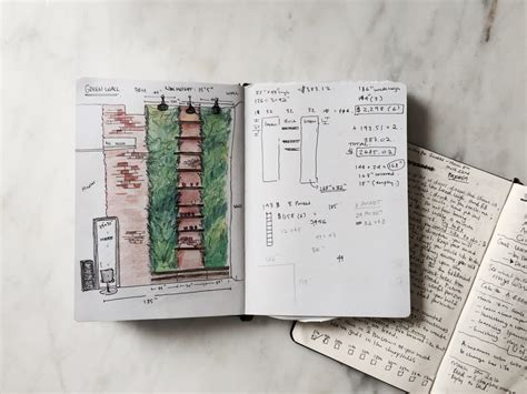toronto style vertical gardens florafelt vertical garden
