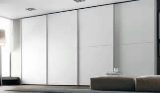dimension porte placard coulissante tableau isolant