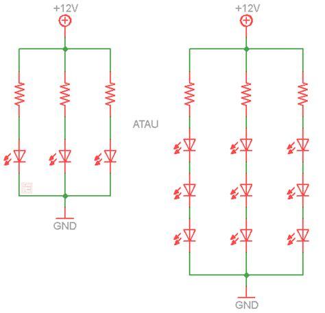 Lu Led Projie resistor led hpl 28 images resistor untuk led hpl 28