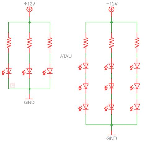 Lu Led Hpl resistor led hpl 28 images resistor untuk led hpl 28