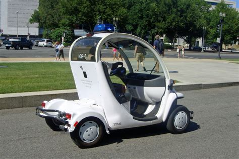 Vehicle Electrician by Gem Electric Car Photos Reviews News Specs Buy Car