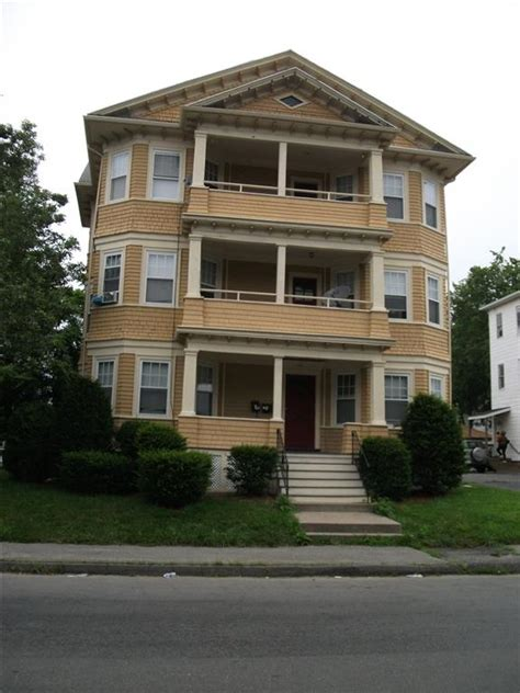 3 bedroom apartments worcester ma 3 bedroom apartments worcester ma 28 images 3 bedroom