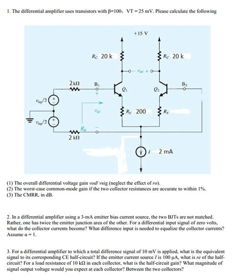 fet transistor gain fet transistor gain calculator 28 images what is the ohmic region of a fet transistor chet