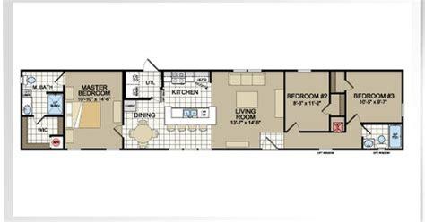 mobile suites floor plans gurus floor mobile home floor plan gurus floor