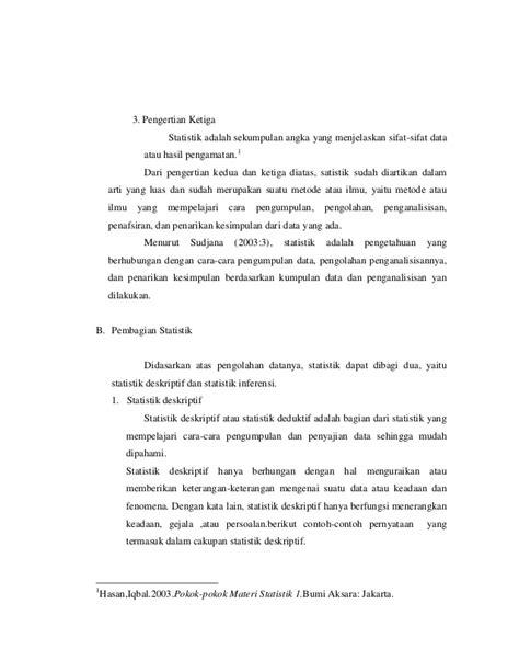 tugas bahasa indonesia nur silviani soraya tugas bahasa indonesia makalah