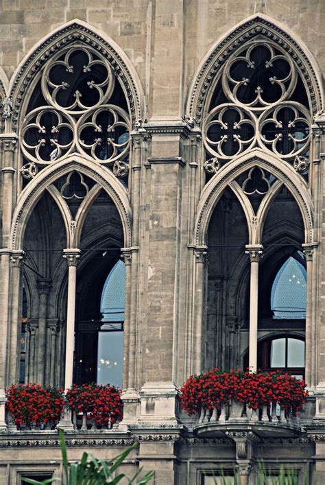 architecture on pinterest style guides gothic 11 best images about refer 234 ncias on pinterest back