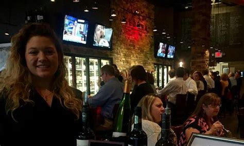 sedona tap house sedona taphouse announces multi state expansion restaurantnewsrelease com