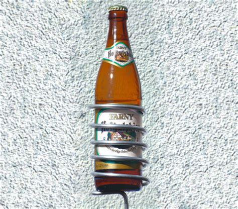 bierflaschenhalter garten bellissa bierflaschenhalter 100 cm dehner garten center