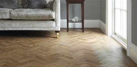 with distinctive flooring bestatflooring