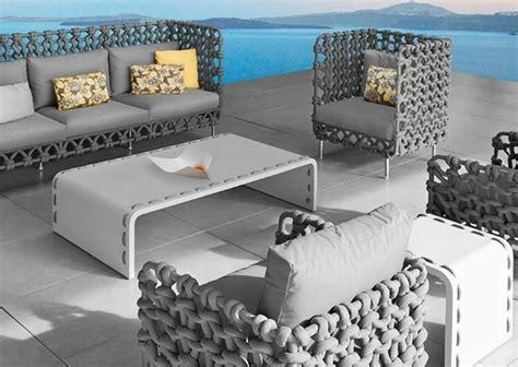arredo terrazzo roma arredo giardino roma mobili giardino