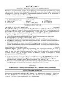 grad school resume sles goal statement for grad school sle personal statement