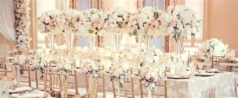 National Wedding Show Brochure by Royalties Events Launches The Couture Collection