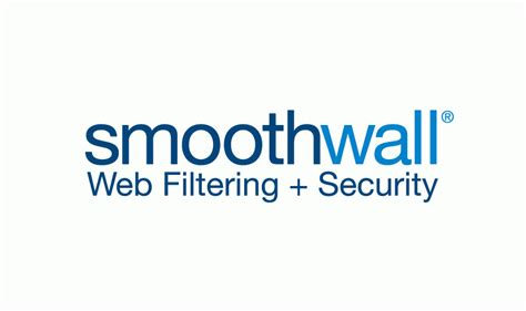 Modification Website by Url Modification With Smoothwalls Content Modification