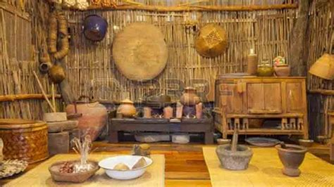 japanese traditional kitchen asian kitchen inspiration