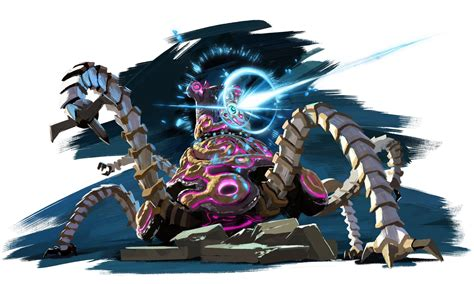 themes link wiki gallery the artwork in legend of zelda breath of the