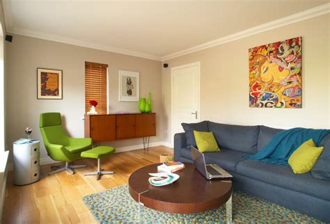 rooms to dublin professionals eclectic living room dublin by think contemporary
