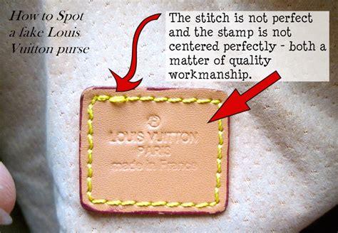How To If Your Handbag Is Real Or by Prada Handbags Or Real Pink Birkin Bag Price